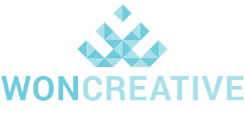 Won Creative - Website Design & Digital Marketing