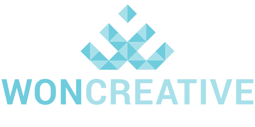 Won Creative